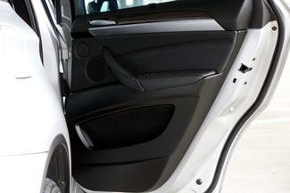 2013 BMW X6 SPORT PKG * 20's * Heads-Up * NAVI * Soft-Close * Plano, Texas 45