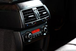 2013 BMW X6 SPORT PKG * 20's * Heads-Up * NAVI * Soft-Close * Plano, Texas 20