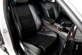 2013 BMW X6 SPORT PKG * 20's * Heads-Up * NAVI * Soft-Close * Plano, Texas 13