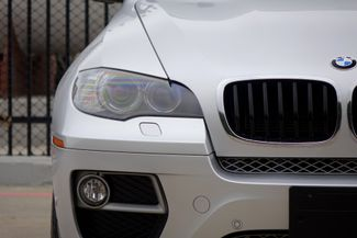 2013 BMW X6 SPORT PKG * 20's * Heads-Up * NAVI * Soft-Close * Plano, Texas 36