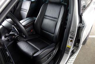 2013 BMW X6 SPORT PKG * 20's * Heads-Up * NAVI * Soft-Close * Plano, Texas 12