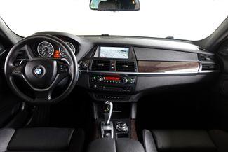 2013 BMW X6 SPORT PKG * 20's * Heads-Up * NAVI * Soft-Close * Plano, Texas 8