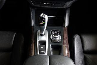 2013 BMW X6 SPORT PKG * 20's * Heads-Up * NAVI * Soft-Close * Plano, Texas 17