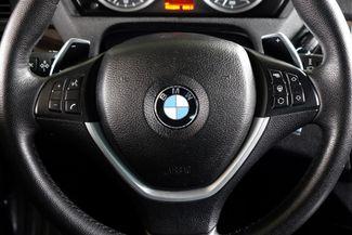 2013 BMW X6 SPORT PKG * 20's * Heads-Up * NAVI * Soft-Close * Plano, Texas 46