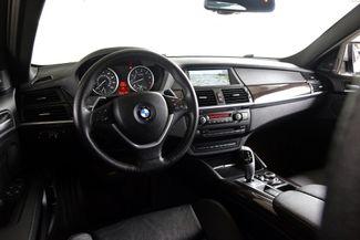 2013 BMW X6 SPORT PKG * 20's * Heads-Up * NAVI * Soft-Close * Plano, Texas 10