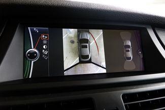 2013 BMW X6 SPORT PKG * 20's * Heads-Up * NAVI * Soft-Close * Plano, Texas 18