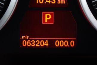 2013 BMW X6 SPORT PKG * 20's * Heads-Up * NAVI * Soft-Close * Plano, Texas 49