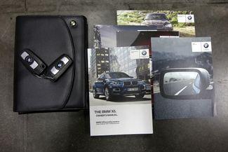 2013 BMW X6 SPORT PKG * 20's * Heads-Up * NAVI * Soft-Close * Plano, Texas 50