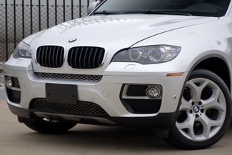 2013 BMW X6 SPORT PKG * 20's * Heads-Up * NAVI * Soft-Close * Plano, Texas 25