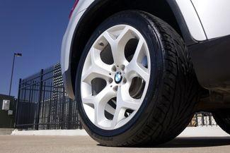2013 BMW X6 SPORT PKG * 20's * Heads-Up * NAVI * Soft-Close * Plano, Texas 38