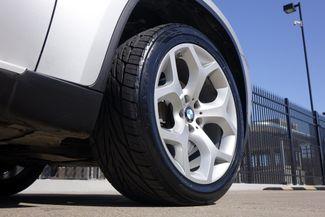 2013 BMW X6 SPORT PKG * 20's * Heads-Up * NAVI * Soft-Close * Plano, Texas 41