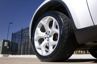2013 BMW X6 SPORT PKG * 20's * Heads-Up * NAVI * Soft-Close * Plano, Texas 40