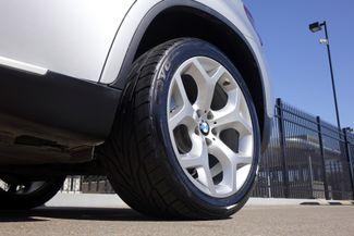 2013 BMW X6 SPORT PKG * 20's * Heads-Up * NAVI * Soft-Close * Plano, Texas 39