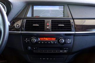 2013 BMW X6 SPORT PKG * 20's * Heads-Up * NAVI * Soft-Close * Plano, Texas 16