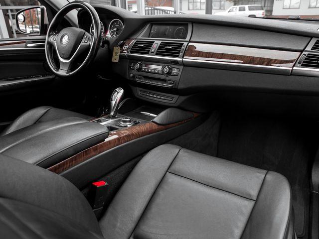 2013 BMW X6 xDrive 35i xDrive35i Burbank, CA 10