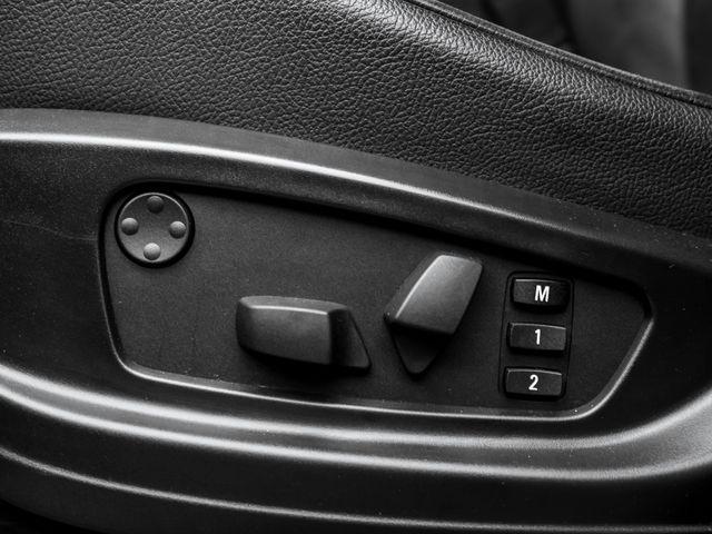 2013 BMW X6 xDrive 35i xDrive35i Burbank, CA 14