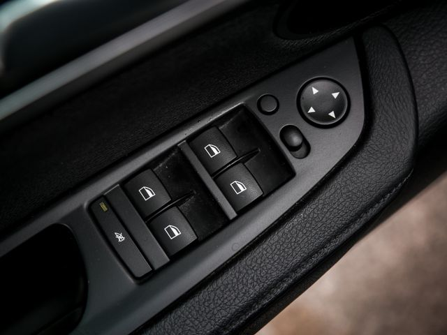 2013 BMW X6 xDrive 35i xDrive35i Burbank, CA 15