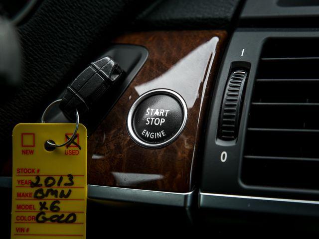 2013 BMW X6 xDrive 35i xDrive35i Burbank, CA 16
