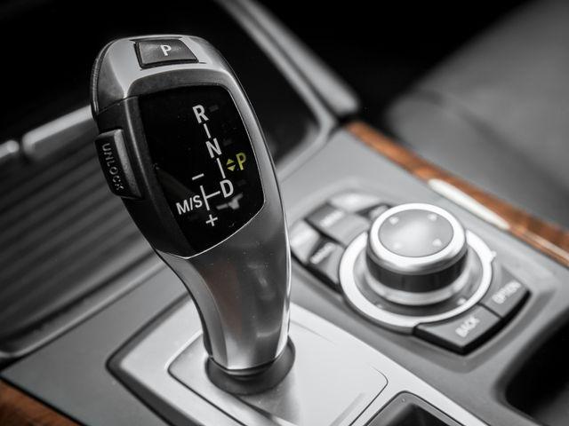 2013 BMW X6 xDrive 35i xDrive35i Burbank, CA 19