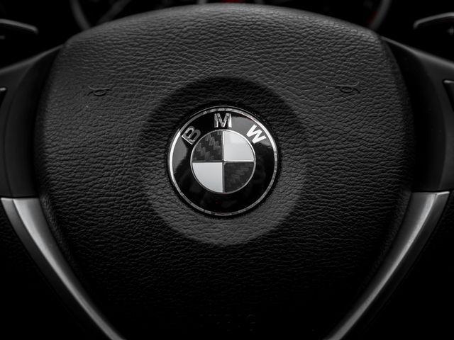 2013 BMW X6 xDrive 35i xDrive35i Burbank, CA 22