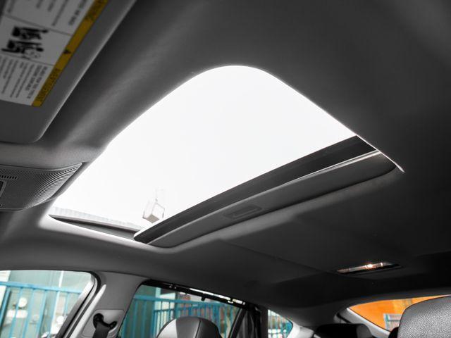 2013 BMW X6 xDrive 35i xDrive35i Burbank, CA 25
