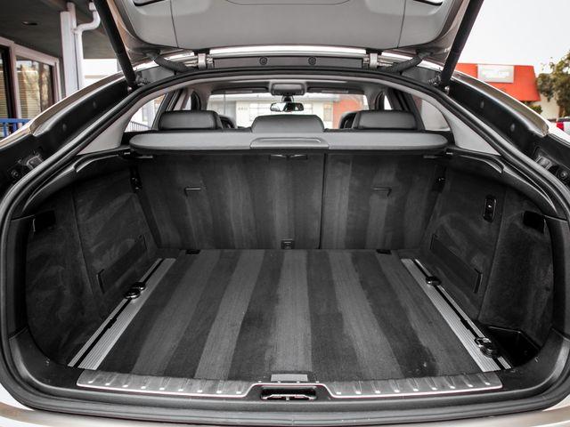 2013 BMW X6 xDrive 35i xDrive35i Burbank, CA 26