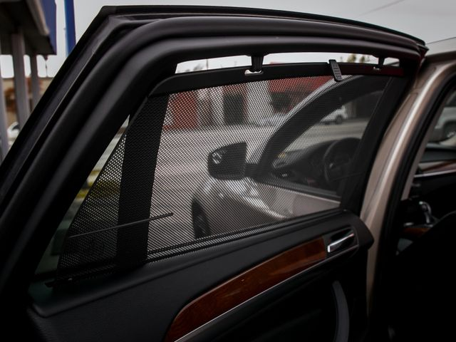 2013 BMW X6 xDrive 35i xDrive35i Burbank, CA 30