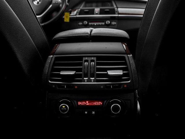 2013 BMW X6 xDrive 35i xDrive35i Burbank, CA 31