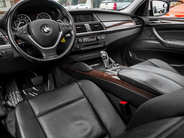 2013 BMW X6 xDrive 35i xDrive35i Burbank, CA 8