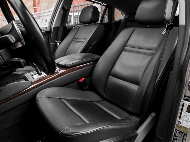 2013 BMW X6 xDrive 35i xDrive35i Burbank, CA 9