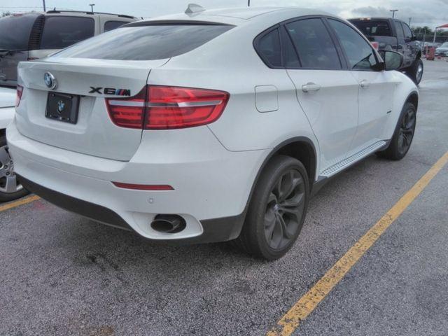 2013 BMW X6 xDrive 35i xDrive35i Madison, NC 2