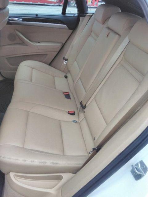 2013 BMW X6 xDrive 35i xDrive35i Madison, NC 5