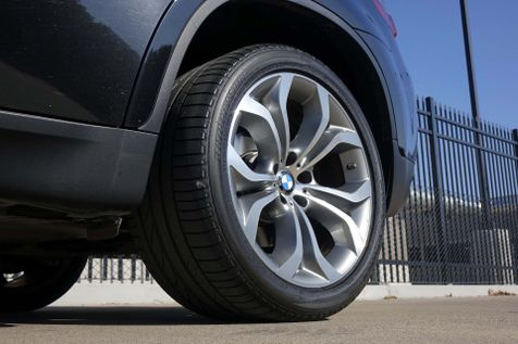 2013 BMW X6 xDrive 35i xDrive35i* M Sport* HUD* NAV* BU CAM*** | Plano, TX | Carrick's Autos in Plano, TX