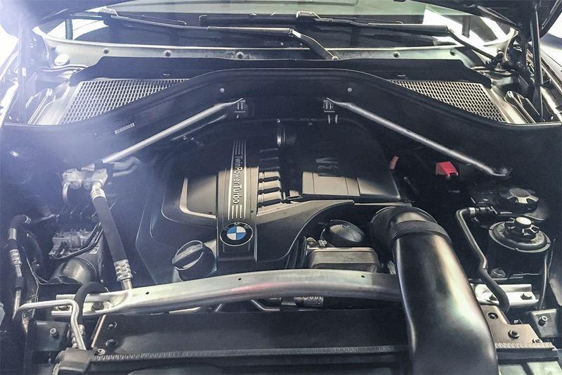 2013 BMW X6 xDrive 35i xDrive35i  city CA  M Sport Motors  in Walnut Creek, CA