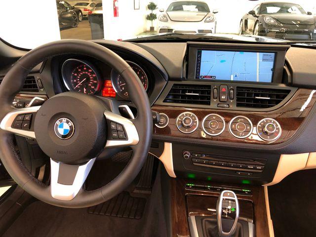 2013 BMW Z4 sDrive35i Longwood, FL 16