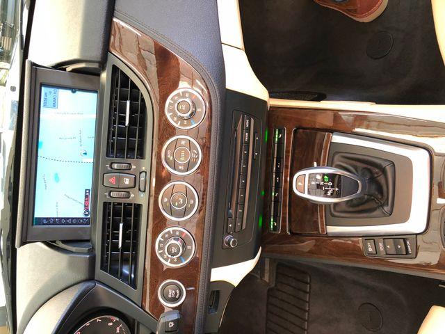 2013 BMW Z4 sDrive35i Longwood, FL 17