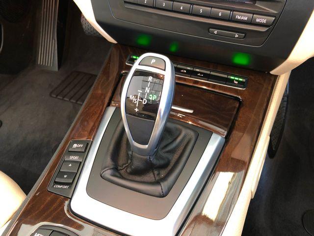 2013 BMW Z4 sDrive35i Longwood, FL 19