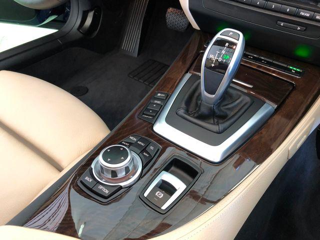 2013 BMW Z4 sDrive35i Longwood, FL 21