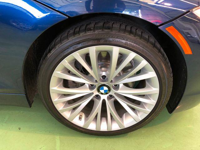 2013 BMW Z4 sDrive35i Longwood, FL 34
