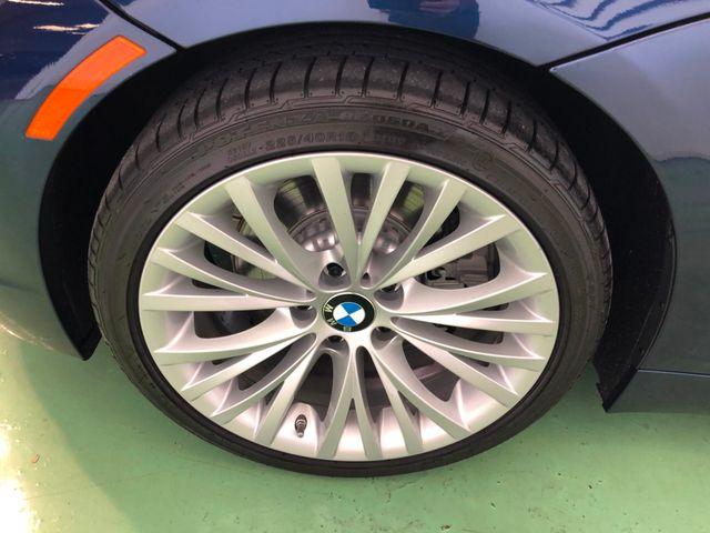 2013 BMW Z4 sDrive35i Longwood, FL 36