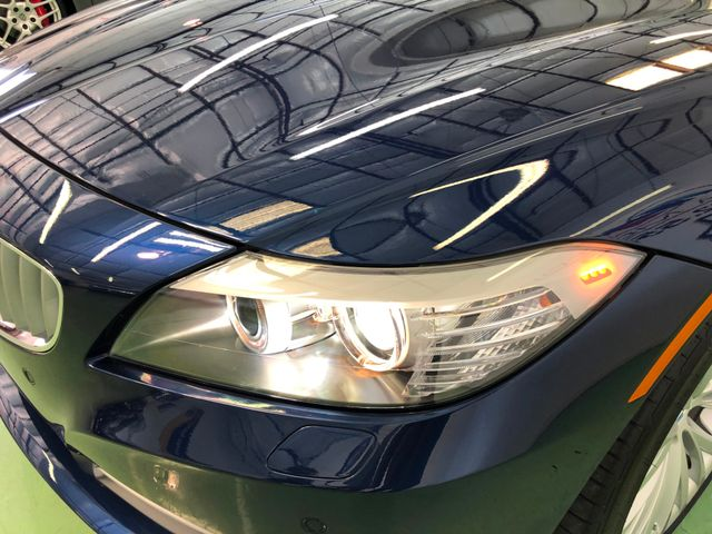 2013 BMW Z4 sDrive35i Longwood, FL 37