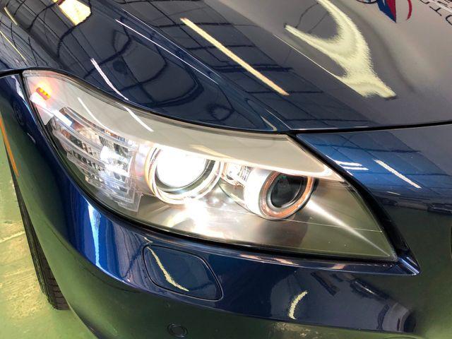 2013 BMW Z4 sDrive35i Longwood, FL 38