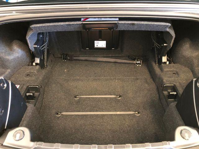 2013 BMW Z4 sDrive35i Longwood, FL 39