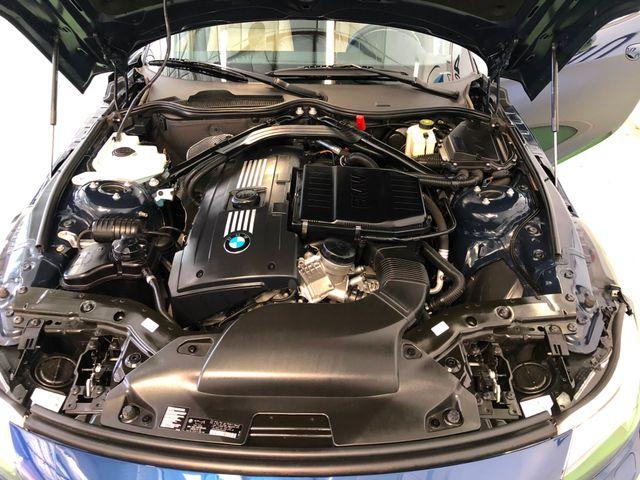 2013 BMW Z4 sDrive35i Longwood, FL 40