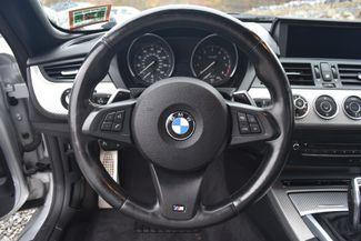 2013 BMW Z4 sDrive35i Naugatuck, Connecticut 13