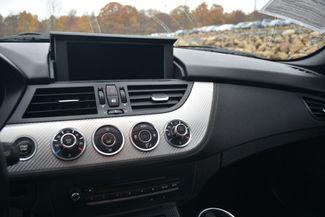 2013 BMW Z4 sDrive35i Naugatuck, Connecticut 14