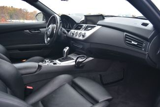 2013 BMW Z4 sDrive35i Naugatuck, Connecticut 8