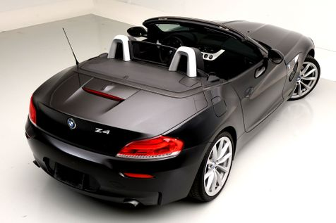 2013 BMW Z4 sDrive35i M-Sport* Nav* M Sport* EZ Finance** | Plano, TX | Carrick's Autos in Plano, TX