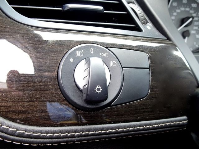 2013 BMW Z4 sDrive35is sDrive35is Madison, NC 22