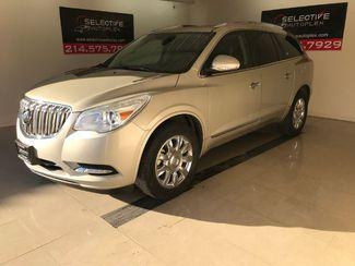 2013 Buick Enclave Premium in Addison TX, 75001